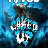 Havoc OC ft. Caked Up-img