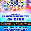 Sun Kissed Summer Festival 201-img