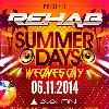Rehab Summer Days-img