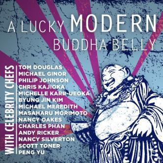 A Lucky MODERN Buddha Belly-img