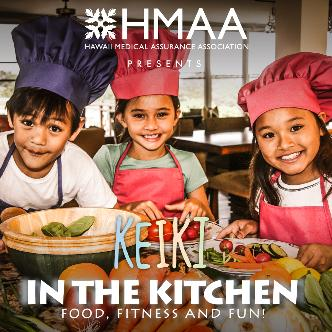 HMAA: Keiki in the Kitchen-img