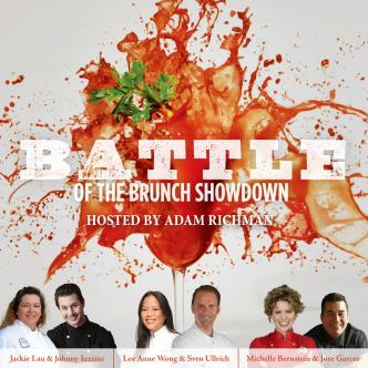Battle of the Brunch Showdown-img