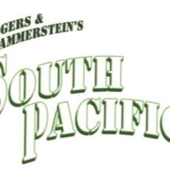 South Pacific-img