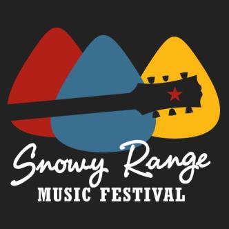 Snowy Range Music Festival-img