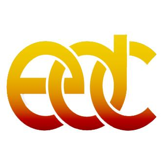 EDC NEW YORK VIP TABLES: Main Image