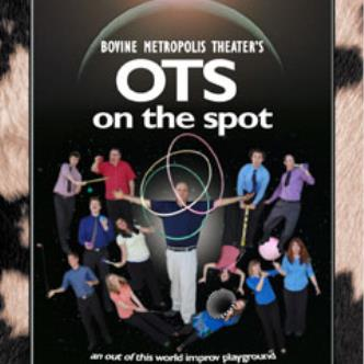 On The Spot - 8pm-img