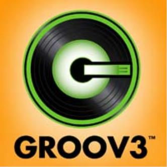 GROOV3 - White Party-img