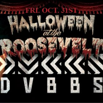 Halloween at the Roosevelt-img