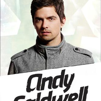 ANDY CALDWELL (DEEP HOUSE SET)-img