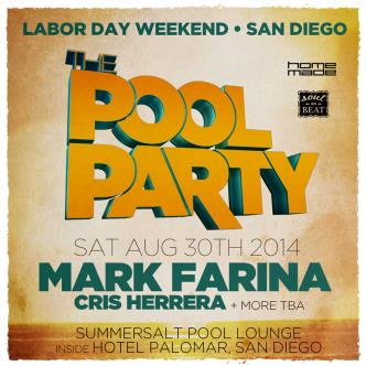 MARK FARINA - SD-img