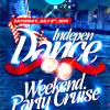 IndepenDANCE Weekend Cruise at Cabana Yacht � Skyport Marina