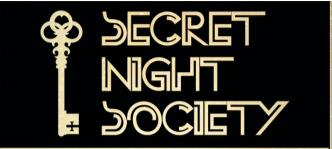 Secret Night Society: Main Image