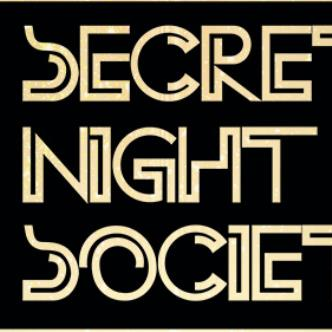 Secret Night Society-img