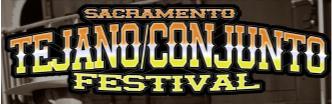 Tejano Conjunto Festival 2014: Main Image