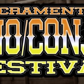 Tejano Conjunto Festival 2014-img
