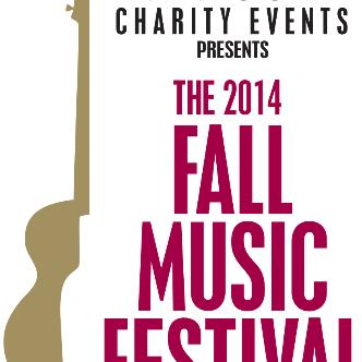 BRC FALL FESTIVAL GA TICKETS-img