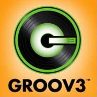 GROOV3 ALL SUMMER LONG PASS-img