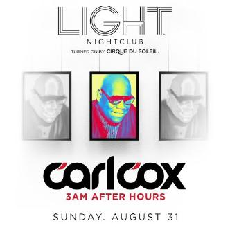 Carl Cox After Hours-img