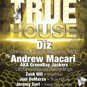 True House Vol 1-img