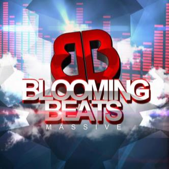 BLOOMING BEATS MASSIVE-img