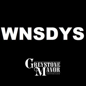 WNSDYS at Greystone Manor