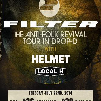 Filter/Helmet/Local H-img