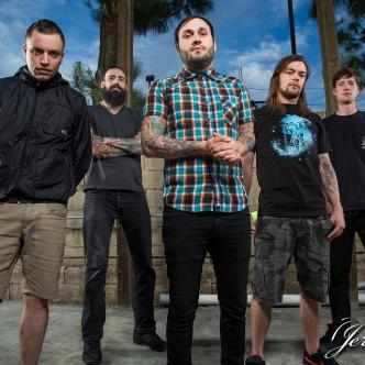 After The Burial-img