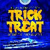 TEST OR TREAT ON THE CABANA at Cabana Yacht - Skyport Marina