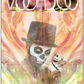 Electric Voodoo-img