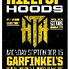 HILLTOP HOODS at Garfinkels Nightclub & Live Venue
