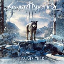 Sonata Arctica: Main Image