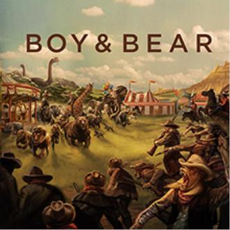 Boy and Bear-img