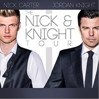 Jordan Knight and Nick Carter-img