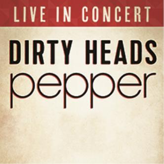 Pepper and Dirty Heads-img