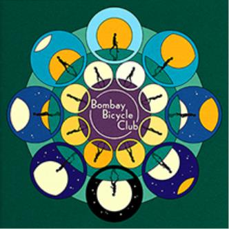 Bombay Bicycle Club-img