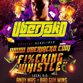 UBERJAKD IN DALLAS-img