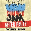 East Van Summer Jam Afterparty at The Imperial