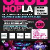CLUHOPLA VIP CLUBCRAWL W/ LIMO at Hollywood & Highland Complex
