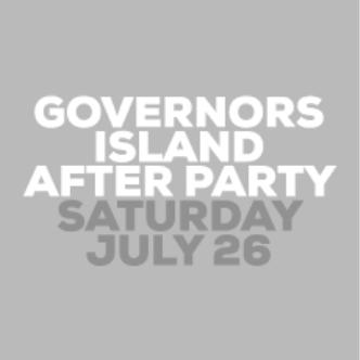 GOVERNORS ISLAND AFTER PARTY-img