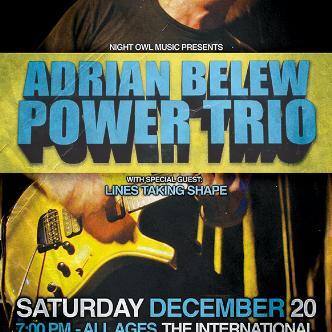 Adrian Belew Power Trio-img