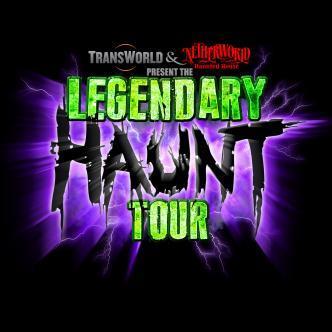LEGENDARY HAUNT TOUR 2014-img