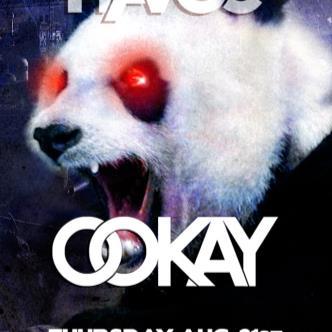 Havoc OC ft. Ookay-img