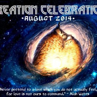 Creation Celebration 5-img