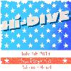 4th of July Hi-DIVE Pool Party at Hotel Palomar