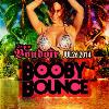 BOOBY BOUNCE at Eclipse DIX71