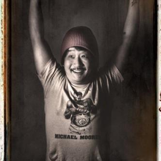 Bobby Lee-img