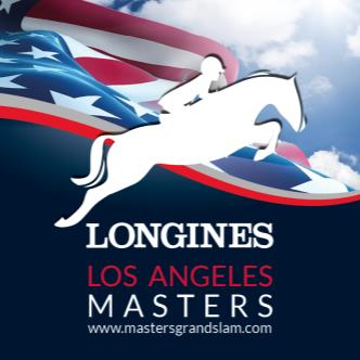 Longines LA Masters Sat. 9AM-img