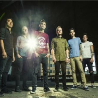 We Came As Romans-img