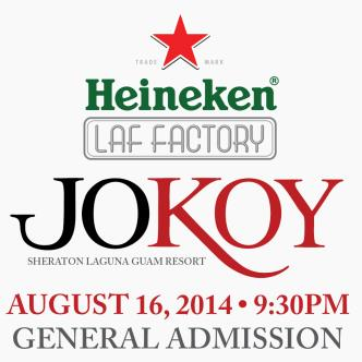 HLF  Presents JOKOY-img