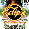 Eclipse @ Bamboo Bar